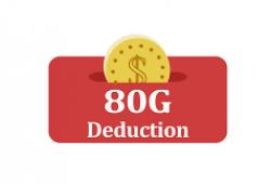 80g d