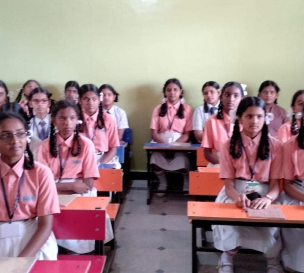 Menstrual-Hygiene-Awareness-Session-43