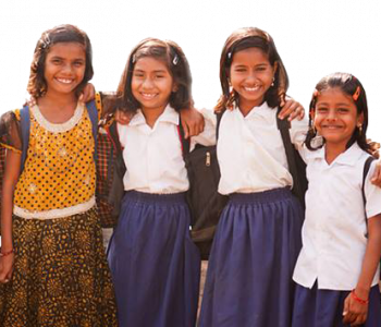 rein-india-clean-periods-campaign
